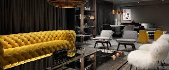 anna casa retail interior design mayfair