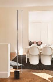 2 light floor l 29 best led lighting images on pinterest light fixtures light