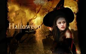 young halloween background halloween background wallpaper for computer free 1920x1080 95