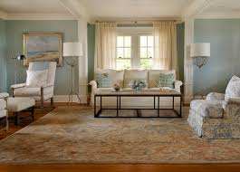 Carpet Images For Living Room 29 Best Persian Carpet Traditional Settings By Victor Lidchi