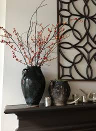 how to decorate your mantel tips decor recs u0026 inspiration