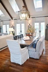 Dining Light Top 25 Best Dining Room Lighting Ideas On Pinterest Dining Room