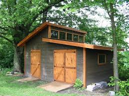 diy garden shed u2013 free plan u2013 page 3 home design garden