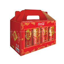 new year box jaya grocer limited edition coca cola classic new year