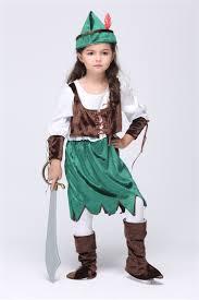 girls halloween pirate costume popular cute pirate costumes buy cheap cute pirate costumes lots