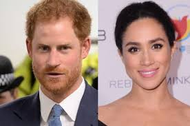 harry and meghan markle prince harry u0026 meghan markle ready to announce engagement the