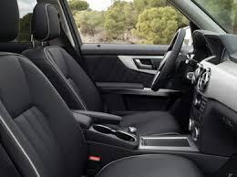 mercedes 2014 glk 350 see 2014 mercedes glk350 color options carsdirect