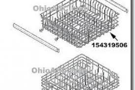 ge triton xl dishwasher wiring diagram wiring diagram