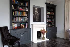 custom living room furniture custom made living rooms display tv and media units