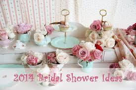themed bridal shower decorations top 8 bridal shower theme ideas 2014 trends