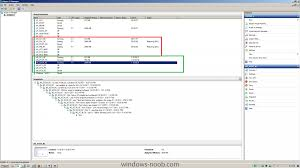 using sccm 2012 in a lab part 1 installation configuration
