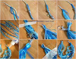 bracelet diy tutorials images Inspiration and realisation diy fashion blog diy wrapped bracelet jpg