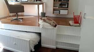 température idéale chambre bébé chambre ideale montparnasse temperature ideale chambre nuit