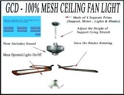 fan brace and box for suspended ceiling best ceiling fan support ceiling cu in ceiling fan t grid support
