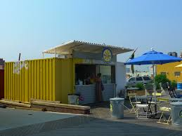 awesome shipping container shops to pop up on the asbury park architecture
