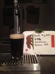 halloween themed beers community beeradvocate