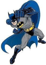 batman robin free vector download 64 free vector commercial