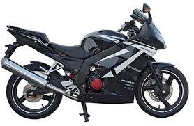 our bikes u2013 motorbike city store
