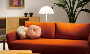 futon pillows takaokaya handmade contemporary futon and zabuton cushions from