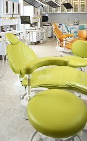 130 best dental office design images on pinterest office designs