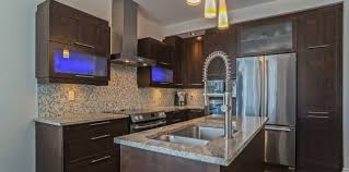 simple kitchen interior design simple kitchen design for middle class family archives pooja room
