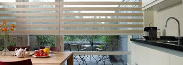 blinds u0026 shutters fitting u0026 installation braintree paul