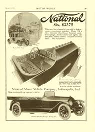Most Comfortable Car To Drive 1914 Archives Chuck U0027s Toyland
