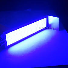 dc led strip lights 120x36mm 10w cob led strip light bulb l dc 12v 1000lm blue warm