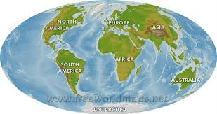 world maps free world maps atlas of the world