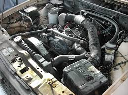 100 isuzu 3 liter diesel isuzu elf wikiwand 6 500 1986