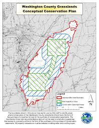 Washington On The Map by Southern Adirondack Audubon Works To Protect The Fort Edward And