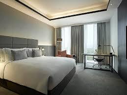 hotel in george town g hotel kelawai
