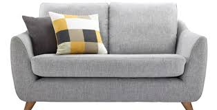 Cheap Sofa Bed In East London Brokeasshome Com