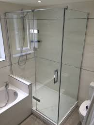 bathroom diy shower surround ideas modern shower systems full size of bathroom diy shower surround ideas modern shower systems doorless walk in shower