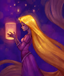 princess rapunzel tangled images icons wallpapers