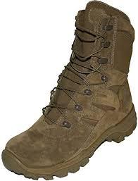 buy boots uae bates s m 8 usmc tactical desert assault boots 10 3e us