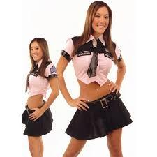 Super Troopers Costume Halloween Buy Fitco Halloween Products Halloween Costumes