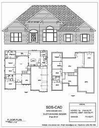 house construction plans house plans best low cost house construction plans 2018 hd