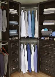 Best Closet Organizers Breathtaking Martha Stewart Living Closet Organizer Images