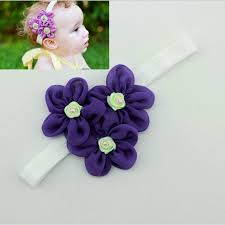 baby bands children s hair band 12 colors hair band baby accessories baby