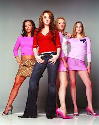 October 3rd Meme - mean girls day october 3rd how to celebrate time