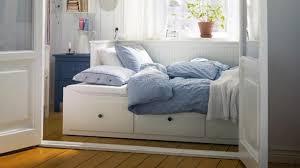 canap lit tiroir photos canapé lit gigogne ikea
