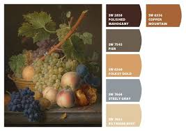 58 best paint colors for the home images on pinterest colors