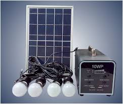 solar lights for indoor use indoor solar lights home solar systems with mobile phone charger for
