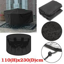 Patio Furniture Waterproof Covers - furniture covers garden u0026 patio furniture garden u0026 patio