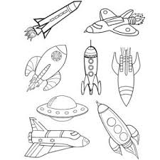 236 outer space images space theme vbs crafts