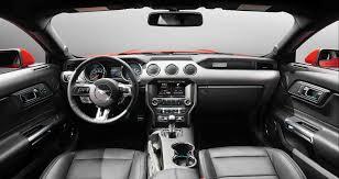2015 mustang interior jpg 1913 1016 stangs u0026 thangs