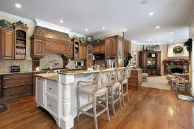 custom kitchen islands with seating kitchen 64 deluxe custom island designs beautiful with seating for