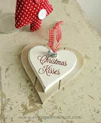 merry christmas quotes boyfriend