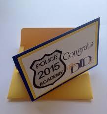 academy graduation gift academy graduation gift card holder by mybabyshowerboutique